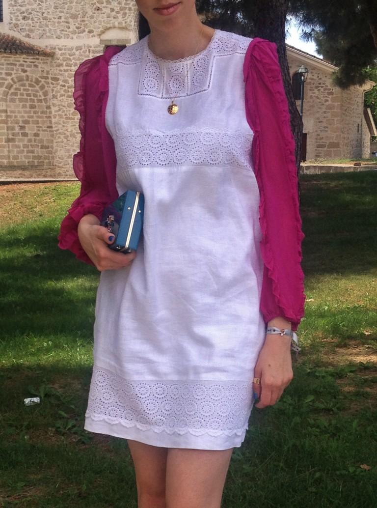 chloe-white-dress-zoom