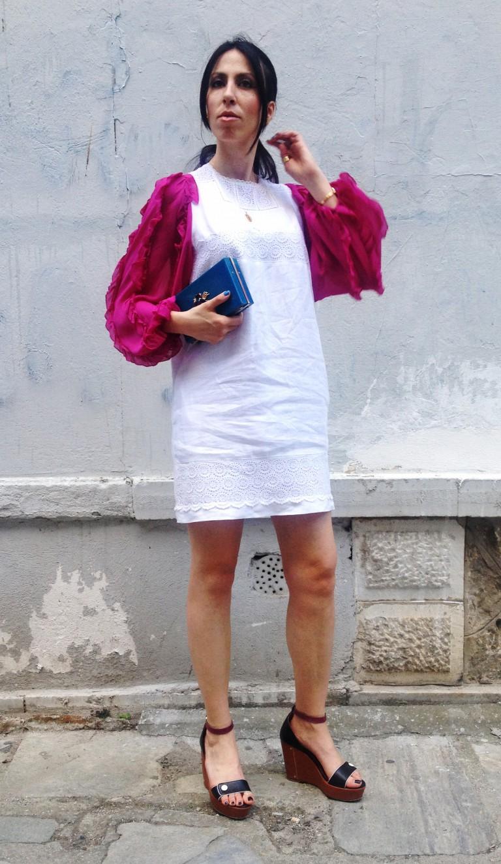 chloe-white-dress1