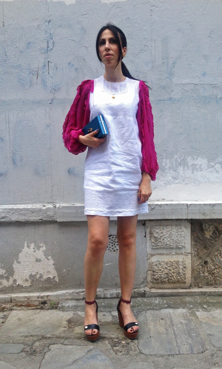 chloe-white-dress2