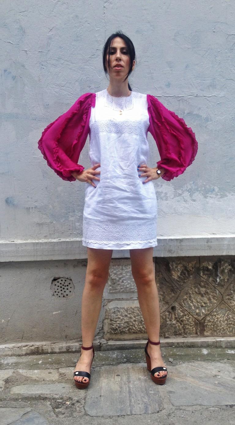 chloe-white-dress3