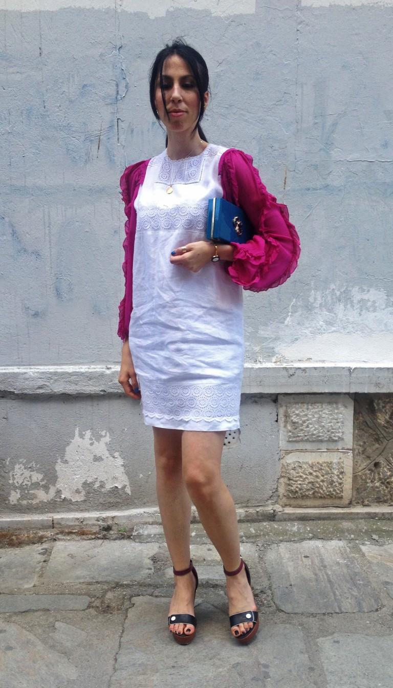 chloe-white-dress4