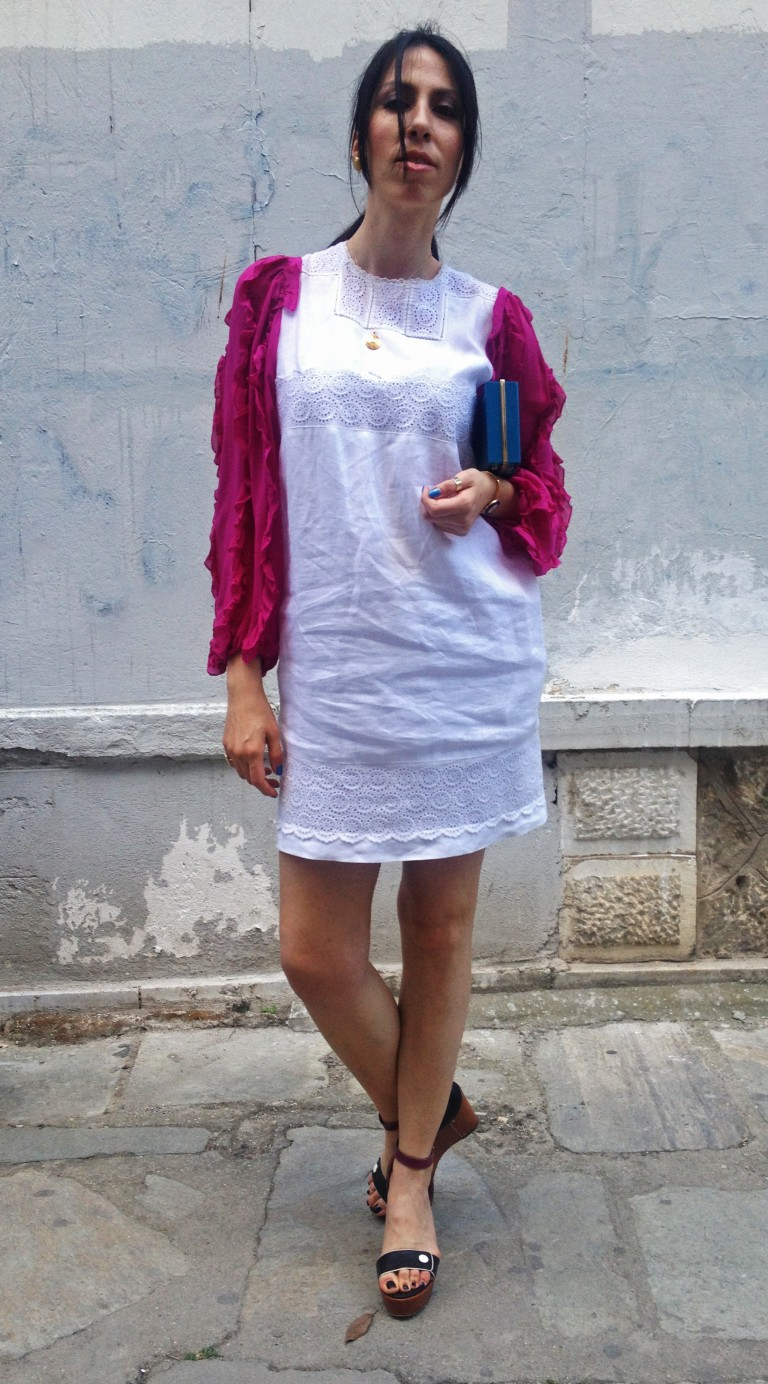 chloe-white-dress5