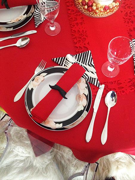 christmas-art-de-la-table2