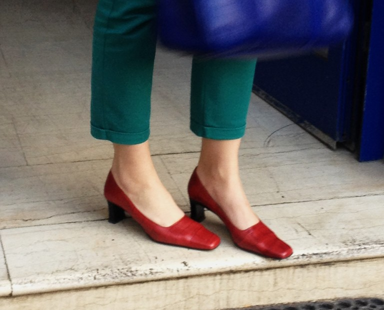 colorblock-red-green-blue