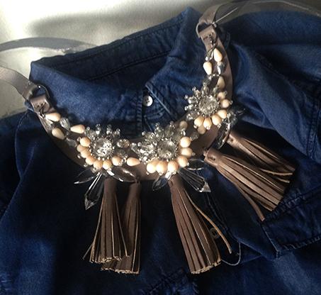 crystal-maxmara-necklace
