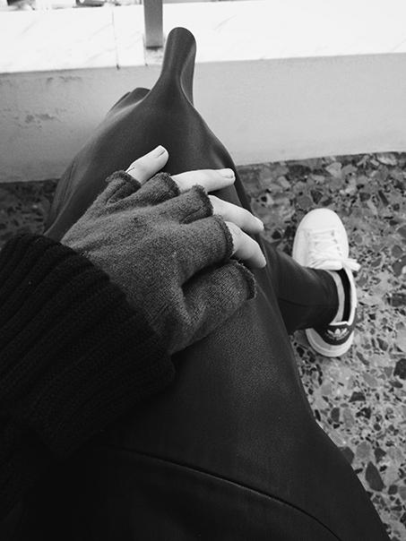 cut-gloves