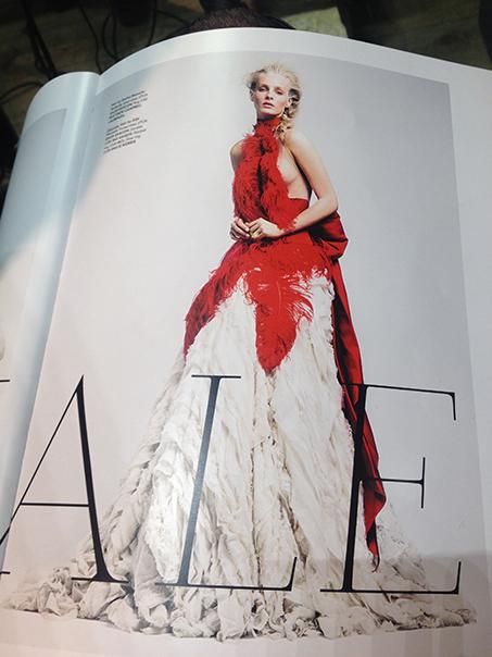 fashion-deacon-dress