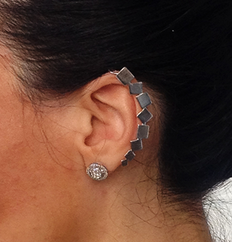 earring-signe