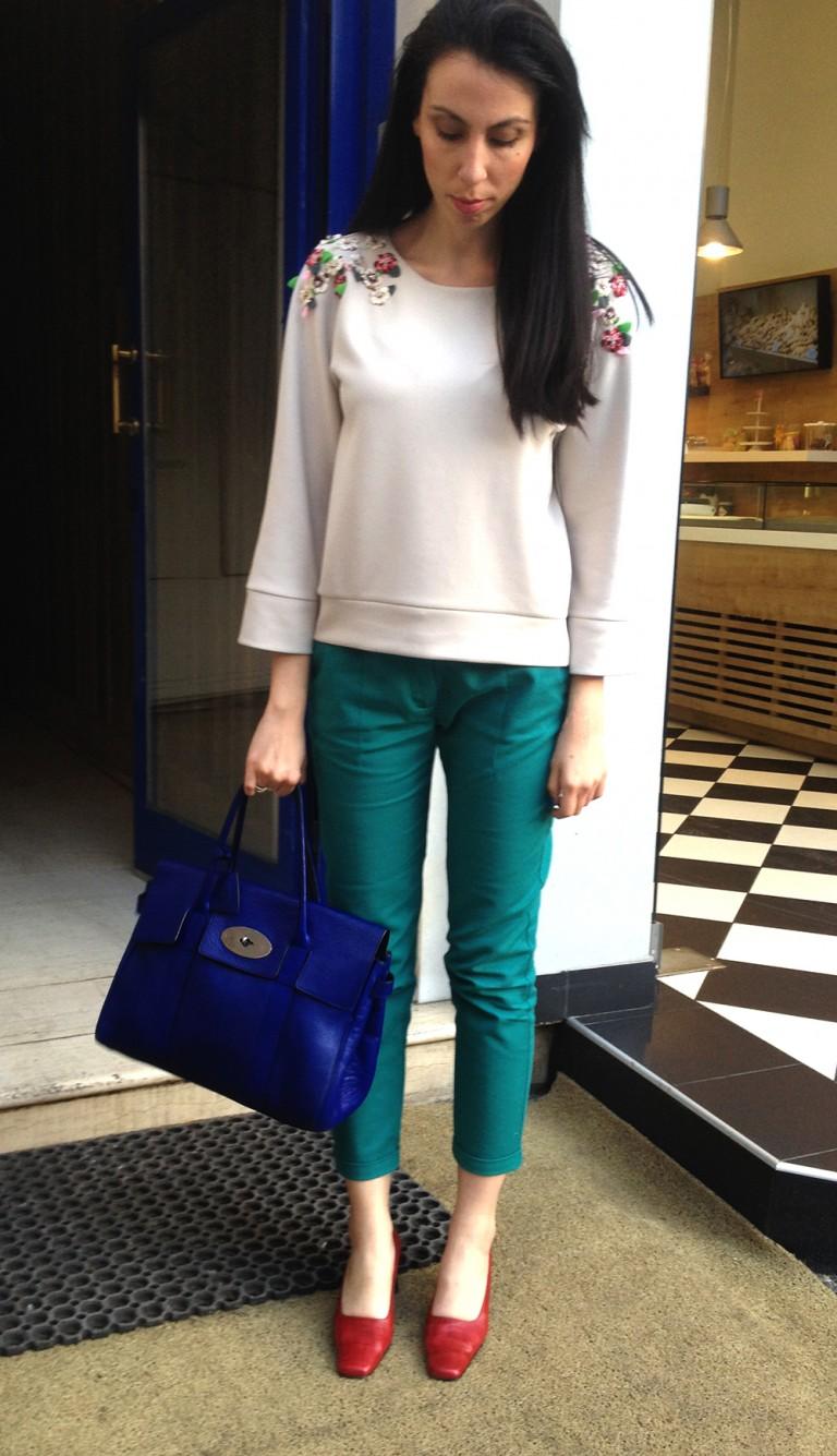 embellished-top-green-pants2