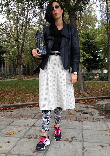 sporty-full-skirt-leggings