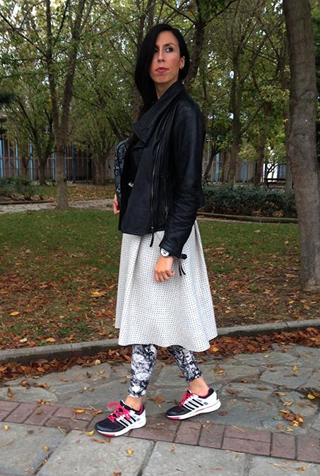 sporty-full-skirt-leggings2