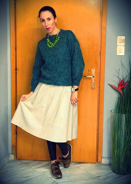 green-pullover1