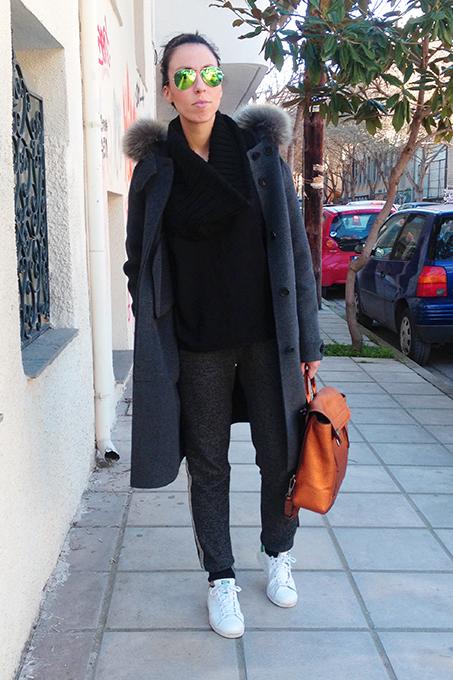 maxmara-coat-marella-sport-pants
