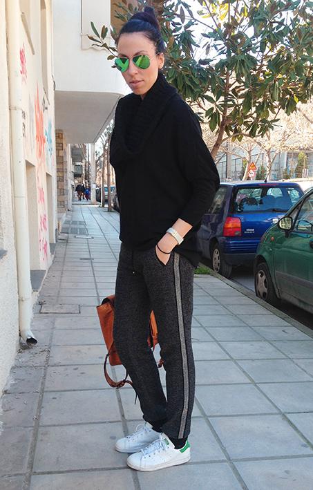 marella-sport-pants