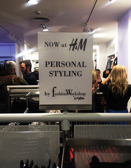 hm-personal-styling-sign