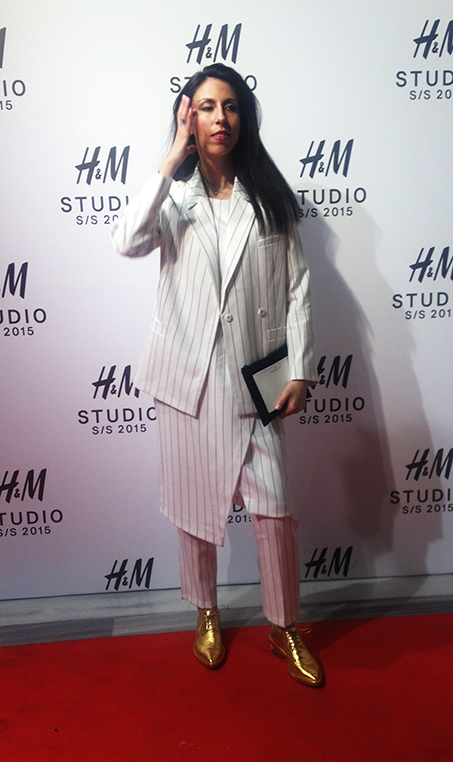 hm-ss2015-studioparty-featured