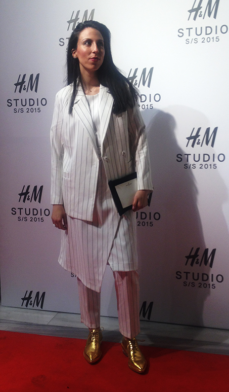 hm-ss2015-studioparty-outfit3