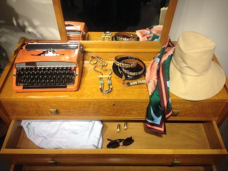 hmstudioss-accessories