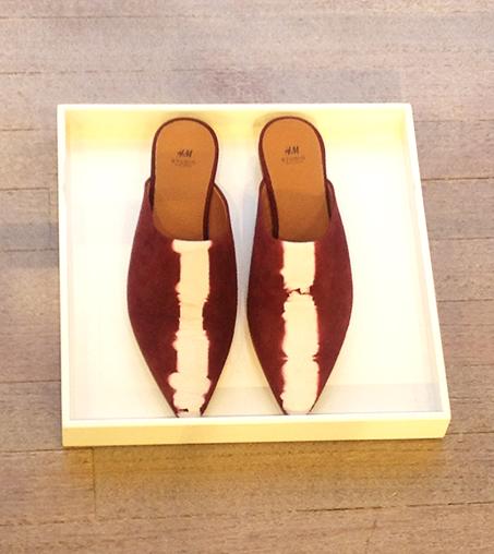 hmstudioss15-shoes1