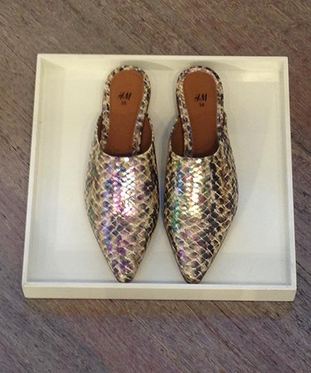 hmstudioss15-shoes2