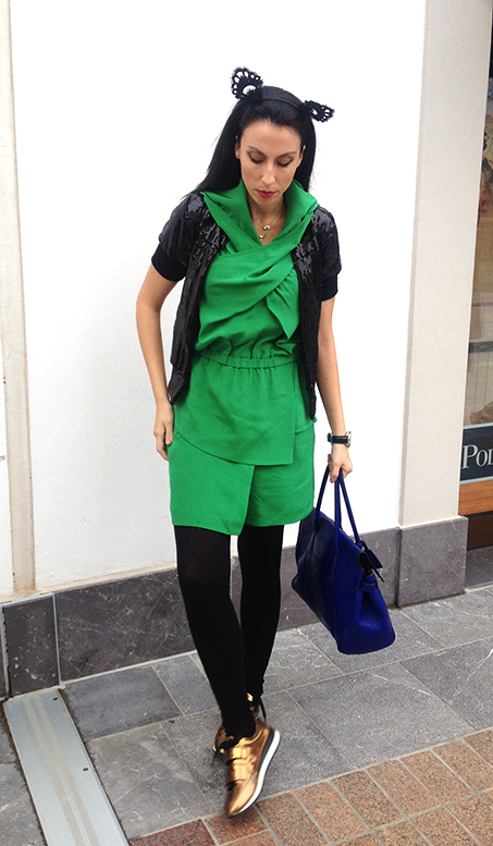jaeger-green