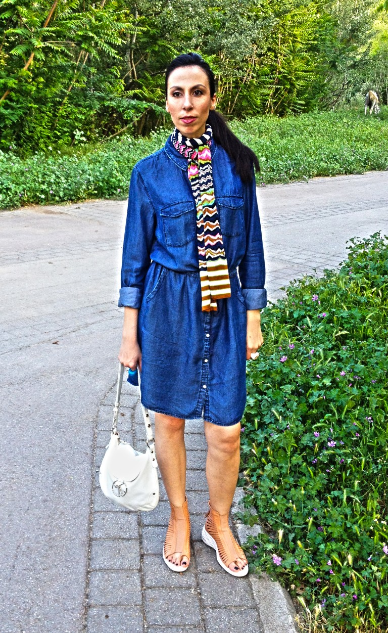jeans-shirtdress-featured
