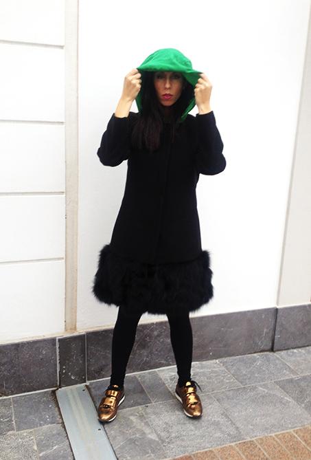 koukoula-mavro-palto