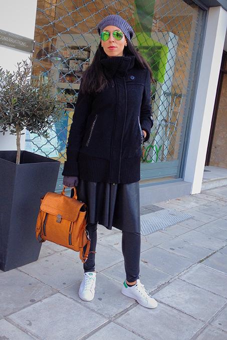 leather-Sunday1