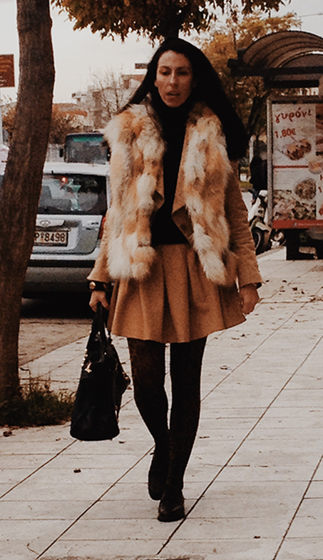 leopard-tights-streetstyle