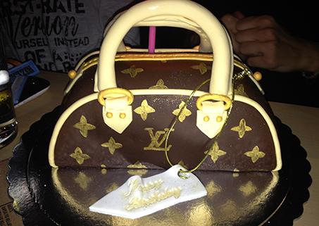 lv-birthday-cake