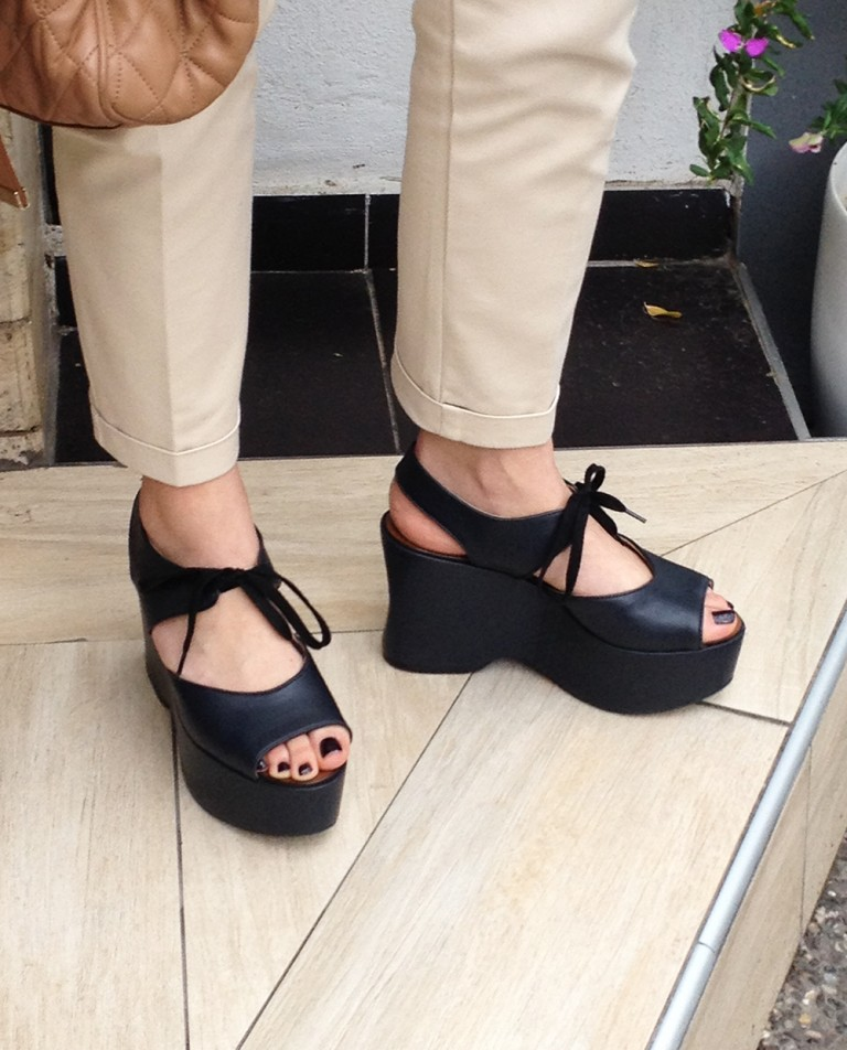 marni-wedges-zoom