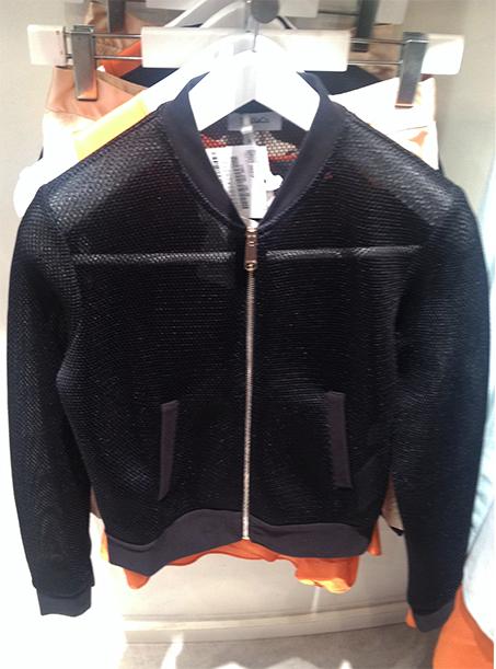 maxandco-black-jacket