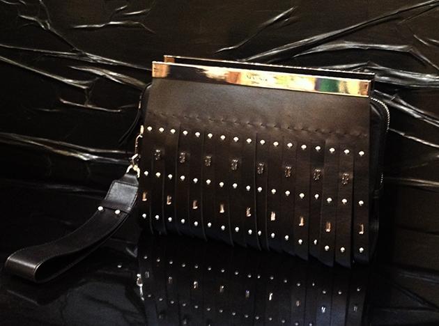 maxandco-clutch-bag