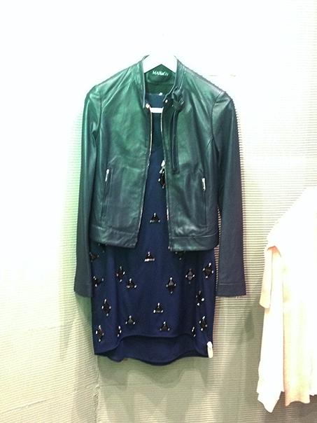 maxandco-laether-jacket