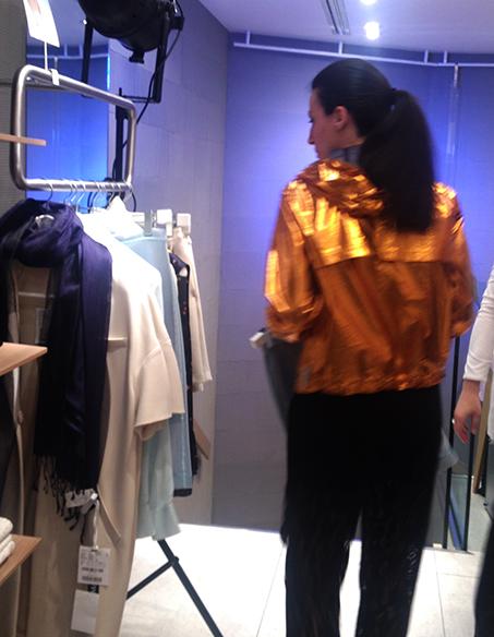 maxandco-metallic-jacket-back