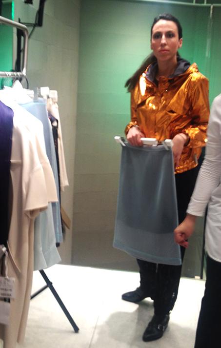 maxandco-metallic-jacket-front
