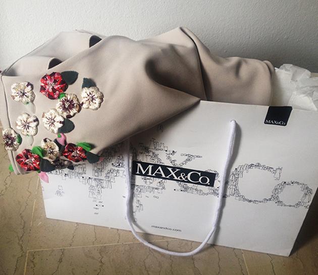 maxandco-shopping