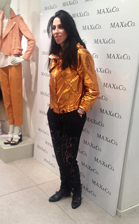 maxandco-total-look