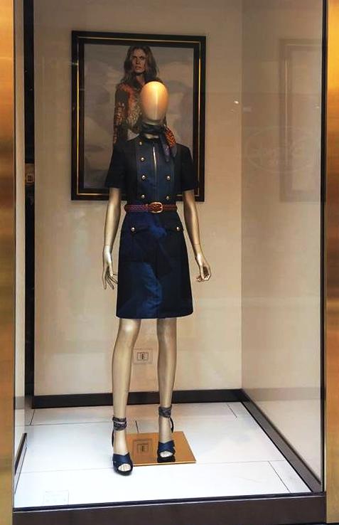 milan fashion news-jeans-spring2015