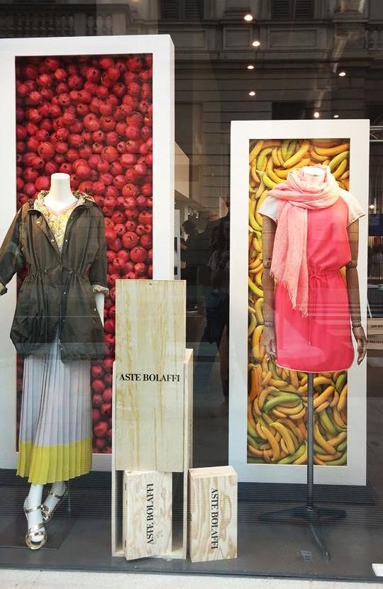 milan fashion news-pinkfruits-spring2015