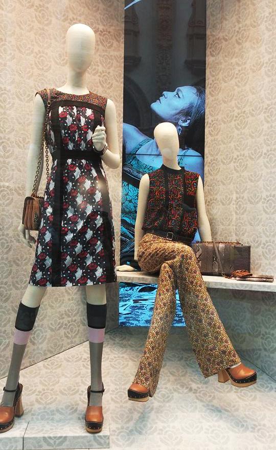 milan fashion news-prints-spring2015