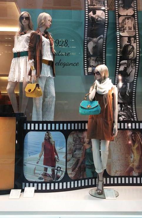 milan fashion news-suede-spring2015