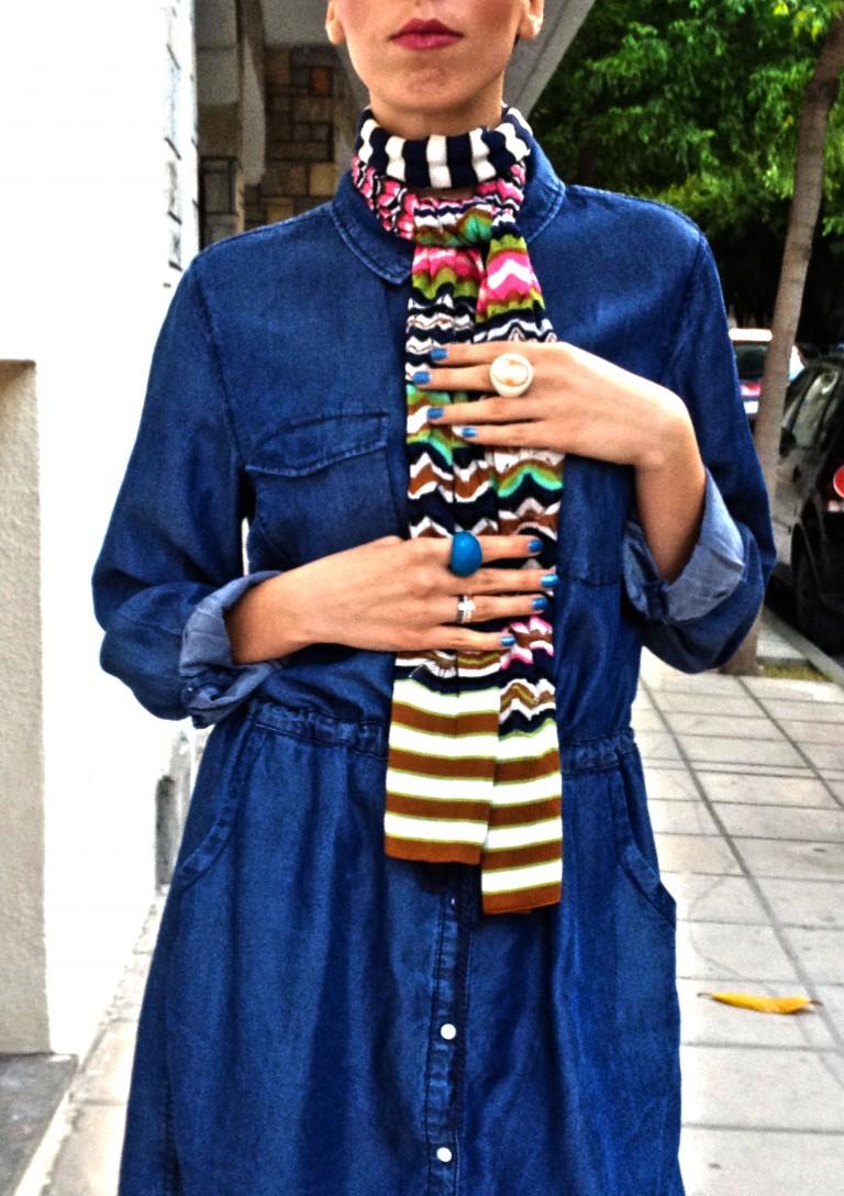 missoni-scarf