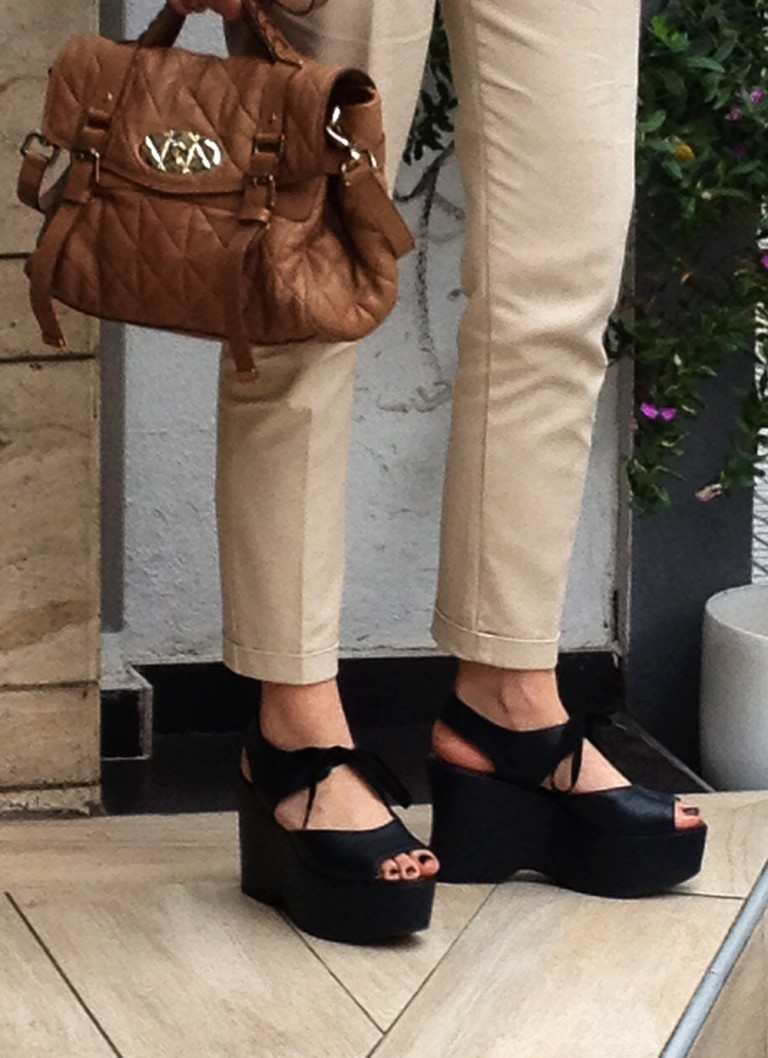 mulberry-bag-marni-wedges