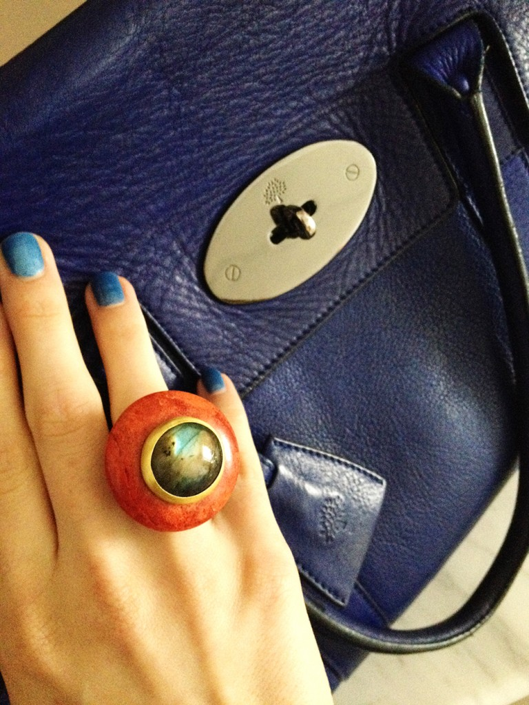 mulberry-bag-ring