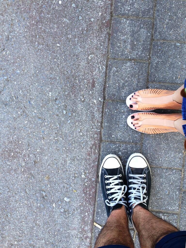 nike-sandals