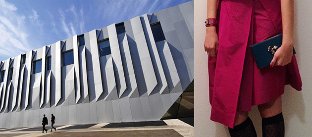 pleats-skirt-building-featured