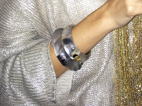 plexi-bracelets