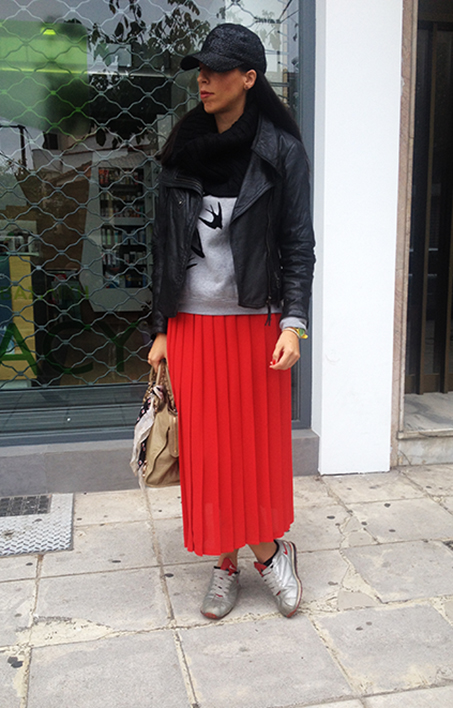 red-skirt-biker-jacket1