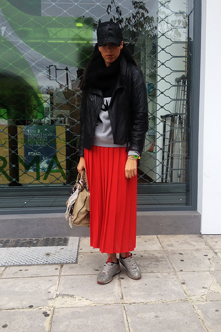 red-skirt-biker-jacket2